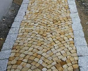 Naturstein Verlegen Qm Preis : rinn terrassenplatten preise terrassenplatten mit teflon impr gnierung rsf 1 von rinn ~ Eleganceandgraceweddings.com Haus und Dekorationen