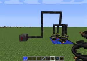 atomic science mod for minecraft 1 6 4 1 7 2 1 7 4 1 7 5 minecraftdls