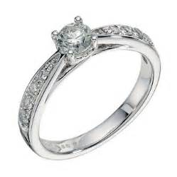 top rated engagement rings ernest jones