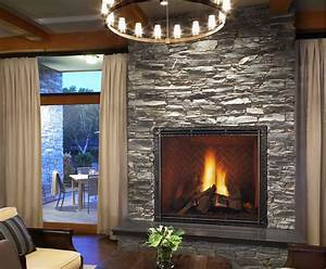 fireplace design ideas in the sophisticated house ideas With the various fireplace decor ideas