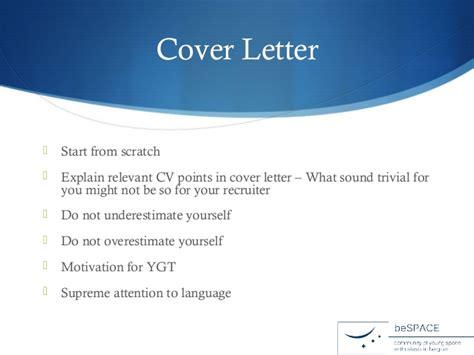 aplication leter graduate program sle cover letter judicial clerkship application