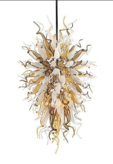 classical modern murano glass chandelier lighting on behance