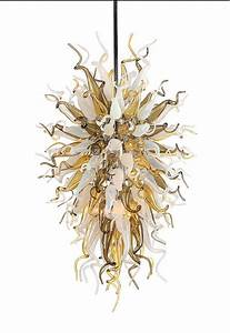 Murano Glass Chandelier Modern : classical modern murano glass chandelier lighting on behance ~ Sanjose-hotels-ca.com Haus und Dekorationen