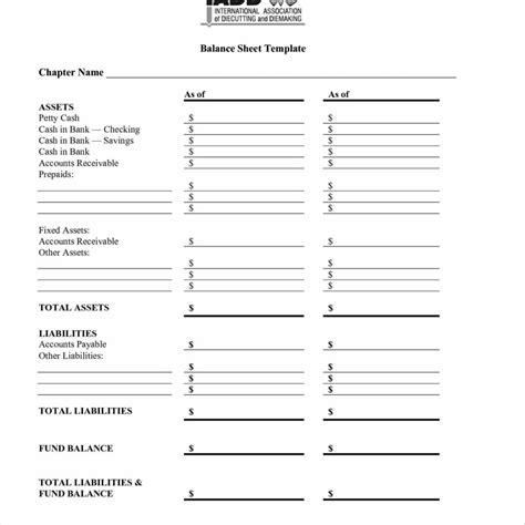 register balance sheet ledger balance template youtuf with cash register