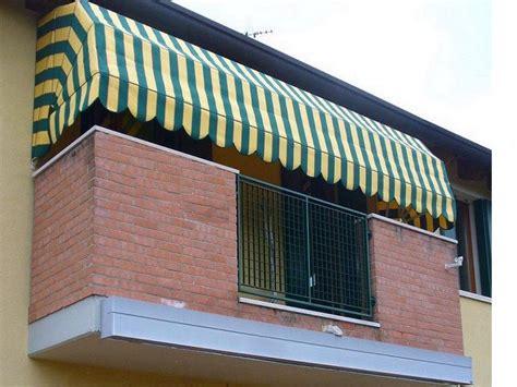 tendaggi esterni prezzi tende da esterno caltanisetta cl falletta tendaggi