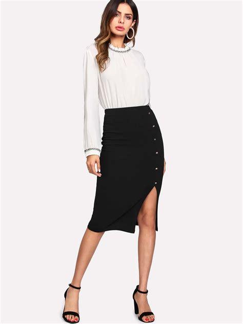10 модных юбок 2020 — тенденции весналето женские образы с юбками