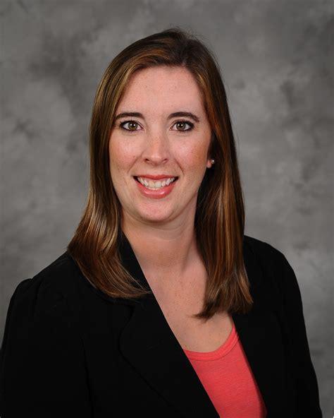 chattanooga divorce attorney rachel hodges cordell cordell