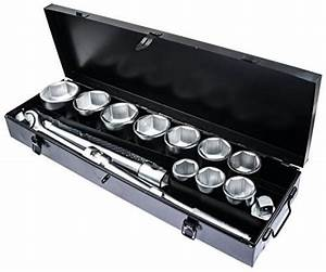 Proxxon 23110 Steckschlüsselsatz 3 8 Zoll : 1 zoll steckschl sselsatz 15 teilig im vergleich 30 mai 2019 ~ Jslefanu.com Haus und Dekorationen