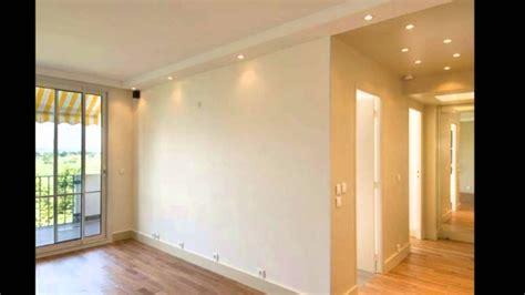 etoile plafond chambre eclairage led plafonds éclairés corniches lumineuses la