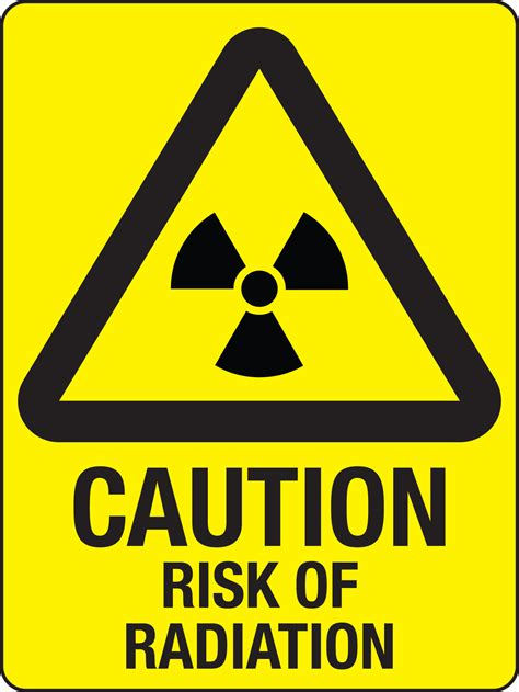 Radiation Warning Signs  Clipart Best. Framingham Stroke Signs. Explosive Signs Of Stroke. Spread Signs. Circle Triangle Signs Of Stroke. Face Droop Signs Of Stroke. Diabetic Cardiomyopathy Signs. Transit Signs Of Stroke. Hair Salon Signs Of Stroke