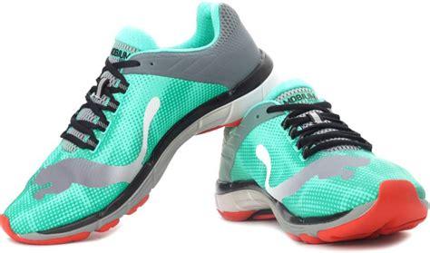 puma running mobium elite speed deals flipkart sports shoe india