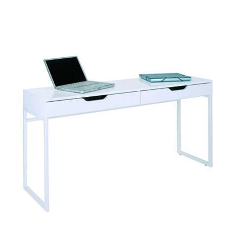 ordinateur de bureau conforama bureau detroit conforama maison