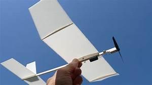 Fliegen Abwehren Draußen : elektrisch fliegen mit der energie des super kondensators ~ Articles-book.com Haus und Dekorationen