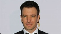 9 Things J.C. Chasez, the Best N*SYNC Member, Is Doing ...