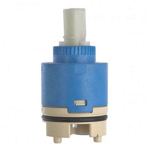price pfister kitchen faucet cartridge pp 13 cartridge for price pfister single handle faucets danco
