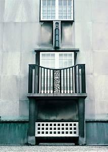 Art Deco Architektur : josef hoffmann josef hoffmann pinterest jugendstil architektur jugendstil und architektur ~ One.caynefoto.club Haus und Dekorationen