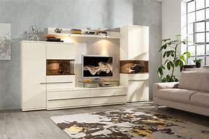 Musterring Aterno Wohnwand : wohnzimmer m belhaus palm m belgesch ft in belgien ~ One.caynefoto.club Haus und Dekorationen