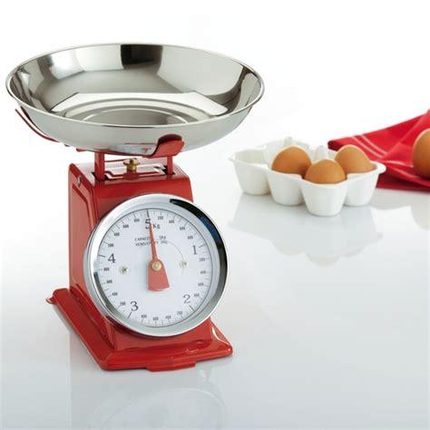 balance cuisine mecanique balance de cuisine mécanique maison futée