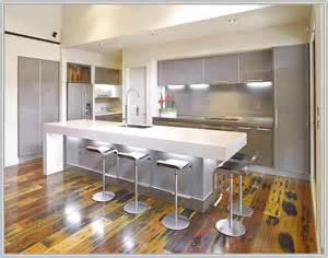 kitchen island stool kitchen bar stools counter height home design ideas