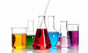 State of Green Business: Chemical transparency creates a ...  Chemical