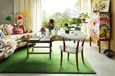 svenskt tenn  modern house     modern design