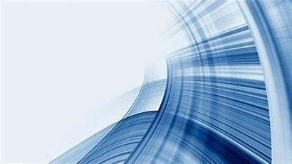 Background Powerpoint Backgrounds Pattern Lines Metallic Windows