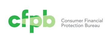 cfpb proposes prohibiting mandatory arbitration clauses that deny consumers day in court