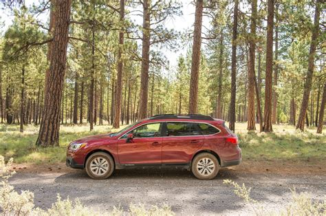 Crossover Cars With Best Gas Mileage by Crossovers With The Best Gas Mileage Motor Trend