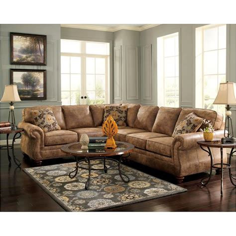 larkinhurst reclining sofa 100 larkinhurst reclining sofa larkinhurst 3