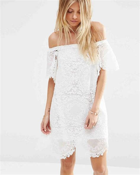Bridal Shower Dresses For The - best dresses to wear to a bridal shower this