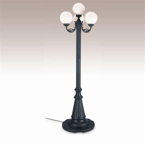 pendant light for kitchen island european 4 globe portable patio l black post white globes