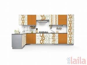 Godrej interio salt lake kolkata godrej interio for Buy godrej home furniture online india