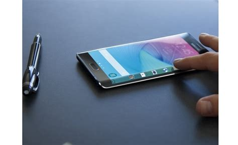samsung galaxy s6 specs leaked overheating snapdragon 810 may delay release date report