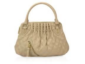 latest women purse collection trendyoutlook com