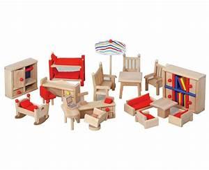 Möbel Für Puppenhaus : puppenhaus m bel set 2 ~ Eleganceandgraceweddings.com Haus und Dekorationen