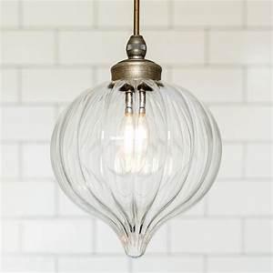 Best bathroom lighting ideas on