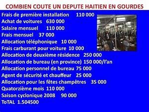 Combien Coute Une Courroie De Distribution : my blog ~ Maxctalentgroup.com Avis de Voitures