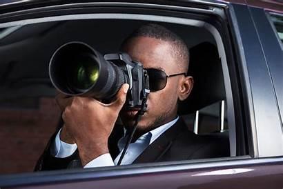 Private Investigation Investigator Career Detectives Detective Myths
