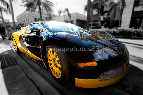 """Very high performance, professional, active studio monitoring loudspeakers and electronics for use in recording, sound design, broadcast, film, post production and education. """"Bugatti Veyron"""" by Engagephotos23   Redbubble"""
