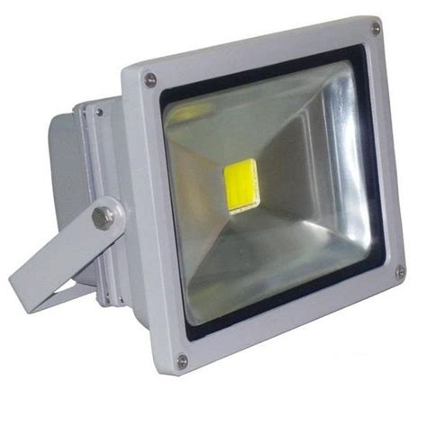 led light design awesome outdoor led spot light outdoor