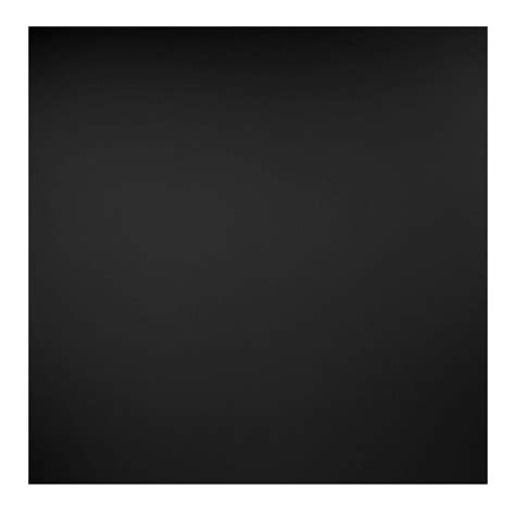 Genesis Ceiling Tiles Home Depot by Genesis 2 Ft X 2 Ft Smooth Pro Black Ceiling Tile 740 07