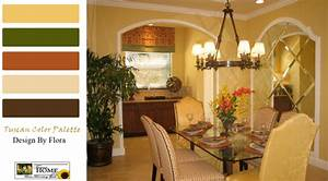 tuscan wall treatments part 1 tuscan wall color With what kind of paint to use on kitchen cabinets for tuscan style wall art