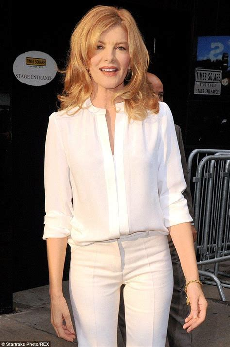 rene russo boots thomas crown 25 best ideas about rene russo on pinterest thomas