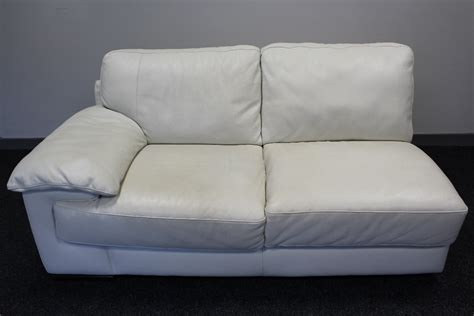 how to clean white sofa how to clean white leather furniture clinic