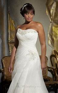bridal gowns discontinued mori lee bridal gowns With mori lee wedding dresses discontinued styles
