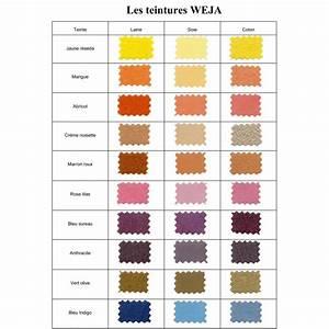 Teinture Ideal Tout En Un : teinture bio teinture v g tale pour coton et lin ~ Dailycaller-alerts.com Idées de Décoration