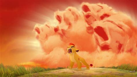 » Die Garde Der Löwen  Das Gebrüll Ist Zurück