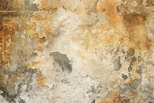 Kalk Zement Putz Glätten : fototapete nr 3478 historischer kalk zement putz ii ~ Articles-book.com Haus und Dekorationen