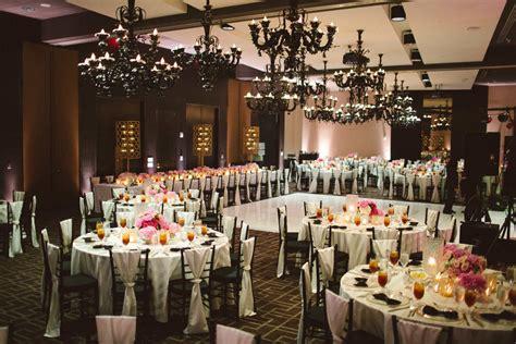 weddings  houston luxury houston wedding venues