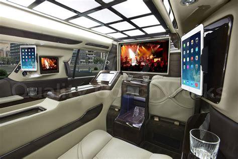 New 2017 Cadillac Escalade ESV for sale #WS-10493